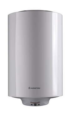 ARISTON PRO ECO 100 H