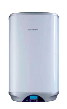 ARISTON Shape premium 50 V SLIM